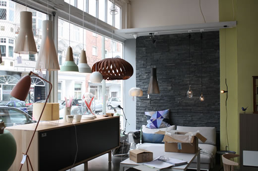 referenzen leuchten werft hamburg. Black Bedroom Furniture Sets. Home Design Ideas